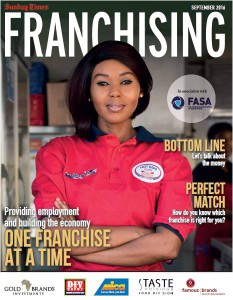 franchising-2016-cover