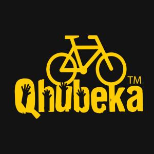 Qhubeka-logo-HighRes