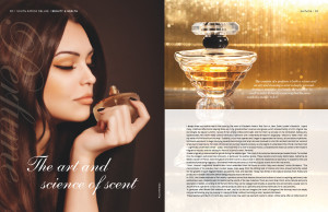 SAD_perfume 2