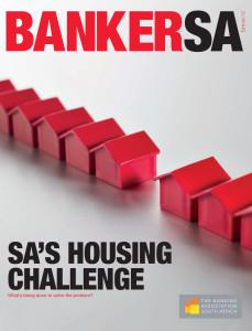 Banker SA cover