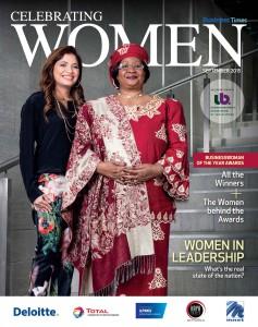 CelebratingWomen 2015_cover