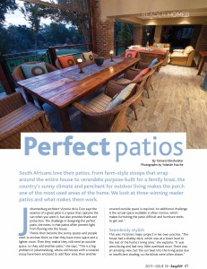 Easy DIY_patio feature-2