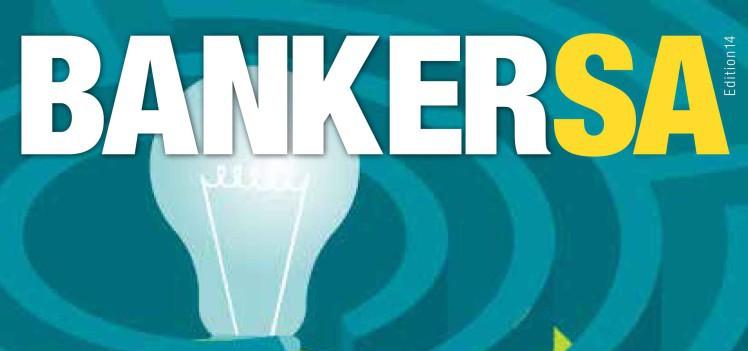 Banker SA